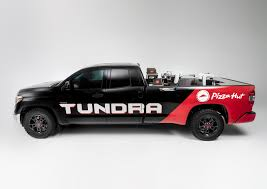 Video: 2018 Toyota Tundra PIE Pro Makes Zero-emission Pizzas ... Toyota Tundra 3m 1080 Matte Pine Green Paint Wraps Palmer Signs Inc 2018 Toyota Work Truck New Sr5 Double 2009 Information Review Readers Rides February 2015 Regular Cab 2010 Pictures Information Specs Platinum Edition And 46liter V8 2019 For Sale Peoria Az Call 8667484281 On Howto Package Youtube Image Photo 1 Of 26 Used 2013 Toyota Tundra Work Truck 4x4 At Indi Car Credit 86518 Package Pickup Truck Hd Sr5 4d Crewmax In Kenner T135371 Ray