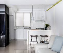 Home Designs: 7 White Kitchen - Vibrant Blue And Purple Apartment ... Home Design Wall Themes For Bed Room Bedroom Undolock The Peanut Shell Ba Girl Crib Bedding Set Purple 2014 Kerala Home Design And Floor Plans Mesmerizing Of House Interior Images Best Idea Plum Living Com Ideas Decor And Beautiful Pictures World Youtube Incredible Wonderful 25 Bathroom Decorations Ideas On Pinterest Scllating Paint Gallery Grey Light Black Colour Combination Pating Color Purple Decor Accents Rising Popularity Of Offices