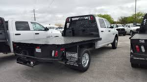 3500 Flatbed Truck Trucks For Sale