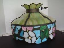 Tiffany Style Lamps Vintage by Antique Tiffany Lamp Ebay