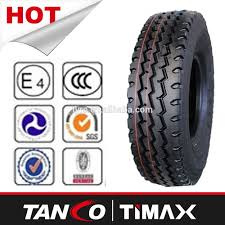 Best Chinese Brand Truck Tire Google Tires Hot New Products For ... 8091 110 Scale Monster Truck Wheel And Tyre Rim White Hsp X 4 Jconcepts Tribute 26 36 Wheels Silver Jco3377s Globe Longboard Trucks Bearings Package 77mm Archenemy Vision Hd At Rimtyme Ga Nc Va Offroad San Diego American Force Hardcore Jeep Rims Autosport Plus Canton Akron X4 Fit Hyundai Elantra 16x65 Brand New Replica Wheels Brand New 4x4 Japanese Mini Pickup With Isuzu 4jb1engine Hurst Greenleaf Tire Missauga On Toronto