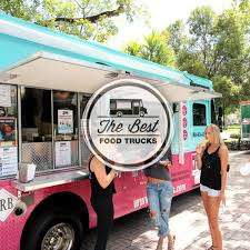 Miami's 8 Most Awesome Food Trucks | Been Around The World And I, I ... Miamis Top Food Trucks Travel Leisure 10step Plan For How To Start A Mobile Truck Business Foodtruckpggiopervenditagelatoami Street Food New Magnet For South Florida Students Kicking Off Night Image Of In A Park 5 Editorial Stock Photo Css Miami Calle Ocho Vendor Space The Four Seasons Brings Its Hyperlocal The East Coast Fla Panthers Iceden On Twitter Announcing Our 3 Trucks Jacksonville Finder