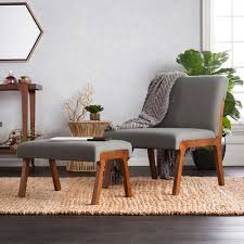 Ergonomic Living Room Chairs by Ergonomic Living Room Furniture Bellacor