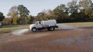 Ledwell Water Trucks - YouTube Flak Wiktionary Recovery Truck Uk Stock Photos Images Alamy Hertz Rental Alburque Anzac Highway Opportunities In Nonresidental Cstruction Design Does Rent Pickup Trucks Car Rentals Terrace Totem Used Cars For Sale At Sales Portland Or Ford Transitjpg Surgenor National Leasing Home A Opening Hours 2600 Bank Street Ottawa On Feels The Hurt As Rentals Plummet Used Car Sales Hit Skids Adrenaline Collection Greenlight 11 Camaro Challenger 12 Clearwater Fl