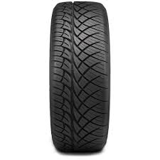 Tire Buyer Coupon Codes Nitto : Kohls Junior Apparel Coupon Scca Track Night In America Performance Rewards Tire Rack Caridcom Coupon Codes Discounts Promotions Ultra Highperformance Firestone Firehawk Indy 500 Near Me Lionhart Lhfour This Costco Discount Offers Savings Up To 130 Mustang And Lmrcom Buyer Coupon Codes Nitto Kohls Junior Apparel Center 5 Things Know About Before Getting Coinental Tires Promotion Ebay Code 50 Off Michelin Couponsuse Coupons To Save Money