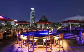 Bars And Pubs In Hong Kong - The Best Places To Drink - Time Out ... Team Singapore Emerges Winner Of The Inaugural Asia Bar Battle And Lin Rooftop Dailyhotel Mars The Duxton Hotel Best Cocktail Bar In Singapores Best Bars Suma Explore First Date Restaurants Bars Nyc Long At Raffles Leeds Cocktail Time Out Club Level Ritzcarlton Millenia Helipad Clubs Nightlife Sg Magazine Online World 2016 Cn Traveller Cnn Travel Rooftop