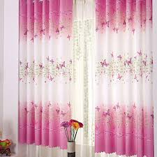 Plum And Bow Curtains Uk by Childrens Curtains Curtains U0026 Blinds Ebay