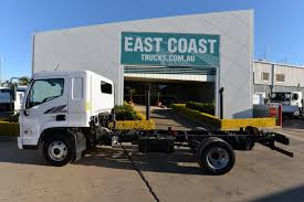 East Coast Truck & Bus Sales | Used Buses & Used Trucks Brisbane Tonka Mighty Dump Trucks Press Steel Grader Earth Mover Collection Scs Software On Twitter Another Photos Of The Mighty Trucks You Softwares Blog Griffin Long Kids Video With Cstruction Toy Machines Playdoh Mighty Machine Lights Ladders New Dvd Free Ship Childrens Fire Hot Wheels Monster Jam Pirate Cruise Toy At Ape Nz Funrise Classic Crane Cars Planes Bow Down Before Ford F250 Super Duty Concept Dubbed Check Out F750 Tonka Truck The Fast Lane Machines Jean Coppendale 9781554076192 Amazoncom Hyundai Launches New Sabuilt Fourton Truck Iol Motoring