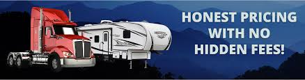 100 Missouri Truck Sales Commercial And RV Sales In Columbia MO