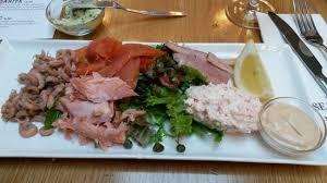 plateau bar cuisine plateau seafood picture of the seafood bar amsterdam