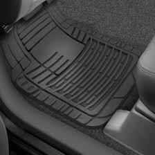 Nissan Armada Floor Mats Rubber by 2017 Nissan Rogue Sport Floor Mats Carpet All Weather Custom Logo