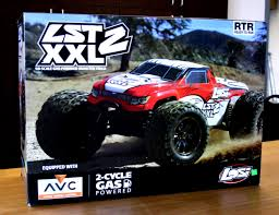 New Arrival In The RC Car Department At The South Store! The Losi 1 ... Gas Powered Remote Control Cars For Sale Best Car 2018 2017 1520 Rc 6ch 1 14 Trucks Metal Bulldozer Charging Rtr Rc Adventures The Beast Goes Chevy Style Radio Control 4x4 Scale Heres Gas Roundup Cars And Team Associated Traxxas Xmaxx Monster Truck Review Big Squid Testing Axial Yeti Score Racer Tested Powered Remote Wwwtopsimagescom Kings Your Radio Car Headquarters Nitro Semi Nitro Incredible 8 Expert