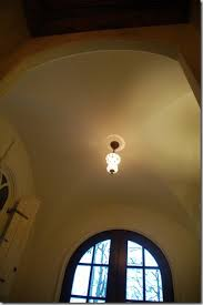Groin Vault Ceiling Images by Things That Inspire Groined Vault Ceilings
