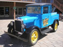1928 Graham Bros Tow Truck Weaver Auto Crane For Sale #78578 | MCG Tow Truck Old For Sale 1950s Tow Truck While Not The Same Make As Mater This Is A Ford Trucks Wrecker Heartland Vintage Pickups Restored Original And Restorable 194355 Rusty On A Dirt Road Stock Image Of Rusting Bed Options Detroit Sales Lost Found Federal Kenworth Photos Images Junk Cars Roscoes Our Vehicle Gallery Rust Farm 1933 Dodge For 90k Not Mine Chrysler Products American Historical Society