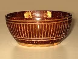 Coconut Shell Fibre Stem Craft Of Andaman Nicobar