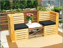 Outdoor Furniture Plans Outdoor Furniture Plans Metric – Wfud