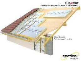 cout moyen renovation maison 6 isolation phonique prix pour