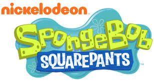 Spongebob That Sinking Feeling Youtube by Spongebob Squarepants Episode List Nickelodeon Fandom Powered
