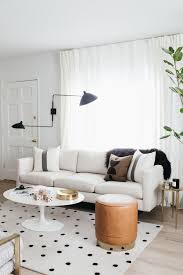 See Our Open Floor Plan Living Room Dining On My Domaine