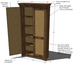 208 best woodworking plans images on pinterest furniture plans