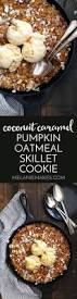 Where Did Pumpkin Soup Originated by 687 Best Images About For The Love Of Pumpkin On Pinterest Fall