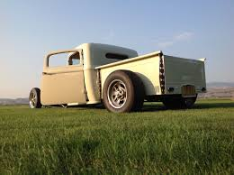 1934 Dodge Pickup Hot Rod Rods Custom Wallpaper | 1600x1195 | 773403 ... 1934 Dodge Humpback Panel Truck For Sale Classiccarscom Cc935802 Ram Rebel Trx Concept Tempe A Ford Model 40 Deluxe Roadster Cracks The Top10 In Hemmings Pickup Lavine Restorations Classic Trucks Timelesstruckscom Kc 12 Ton S123 Kansas City Spring 2011 Pin By Tatjana Ali Httptatjanaalic14wixsitecommystoreshop Flatbed Cc885631 Gateway Cars 172sct Contemporary For Gift Ideas Boiqinfo Cc1023277 Chevrolet Closed Cab Youtube