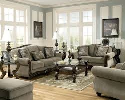 Cindy Crawford Microfiber Sectional Sofa by Cindy Crawford Sectional Sofa The Brick Furniture And Decor