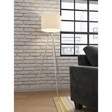 floor l paper shade ebay