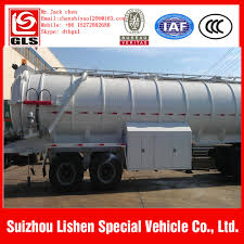 100 Used Water Trucks For Sale Wholesale Truck Buy Reliable Truck From