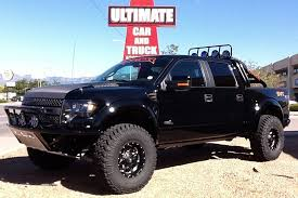 Ultimate Truck Accessories Ultimate Car Truck Accsories Bozbuz Alburque Nm A L Ltd Totally Trucks Street Magazine Parts Custom Sweet_rides Twitter Omaha Best Image Kusaboshicom Bedslide Truck Bed Sliding Drawer Systems Westin Automotive Gmc Upgrades Lovely Sierra Air Design Usa The