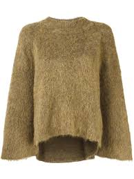 by malene birger knitted sweaters selling clearance order and buy