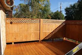 Cabot Semi Solid Deck Stain Drying Time by Why Deck Stains Peel Defy Wood Stain