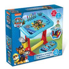 Step2 Art Master Activity Desk Teal by Kids U0027 Easels U0026 Drawing Boards Kids U0027 Craft Toys Toys R Us