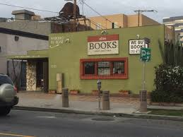 Alias Books   Bookstore Memories 10 Best Ipdent Bookstores In La Weekly Barnes Noble Home Facebook Now Hiring Santa Monica Ca Patch California Store Closings From 2015 To 2017 Bn Bnsantamonica Twitter Collecting Toyz Exclusive Funko Mystery Box Ted Kennedy Watson Watsons Take On Life Style After More Than 20 Years Third Street Promenade Patty Lou Hawks