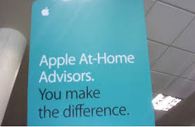 Want to Work From Home Apple s Hiring and You ll a Free iMac