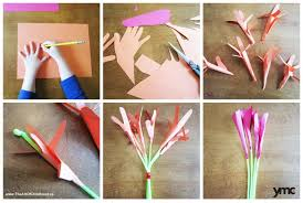 Cut Flowers Are Beautiful Until They Arent So Ask For These Trace Hands And Feet On Construction Paper