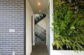 100 Heidi Mendoza Green Cube Show Home Designed By KeriBrownHomes