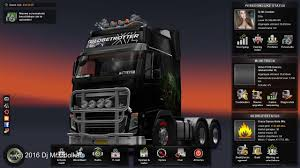 100 Pilot Truck Stop Jobs How To Sync Jobs In ETS2 All Versions The Best Way