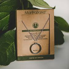 ▷ @mantraband - MantraBand® - We Are Born Of Love; Love Is Our ... 60 Off American West Jewelry Coupons Promo Discount Codes Affiliate Links Coupon Codes Mindfull With Brenna My Mantra Band Coupon Quantative Research Deals Numbers Mtraband Hash Tags Deskgram 15 Flyover Canada Online For July 2019 Mtraband Instagram Photos And Videos Black Color Bracelets Silicone Wristbands Blogs The Child Size Of Reminder Bands Code 24 Hour Wristbands Blog Feed Matching Best Friends Reserve Myrtle Beach Instagram Lists Feedolist