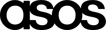 ASOS Discount Code - October 2019 Promo | ShopBack Australia 20 Off Sitewide Asos Ozbargain 41 Of The Best Black Friday Fashion Deals From Up To With Debenhams Discount Code October 2019 Lady Grace Coupon Vaca Coupons Promo Codes Deals Groupon Asos Unidays Code Nursemate Clogs Hashtag Asospromocode Sur Twitter Womens Fashion Vouchers And Asos Cheap Ballet Tickets Nyc Coupon 2018 Europe Chase 125 Dollars Farfetch For Fashionbeans 12 Online Sale All Best Sales Offers You Need