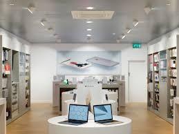 Apple Help Desk Uk by Cheltenham Store