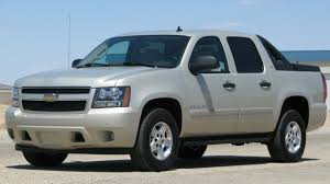 100 Pickup Trucks Used 15 You Should Avoid At All Cost YouTube