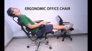 Tall Office Chairs Australia by Ikayaa Multi Function Adjustable Mesh Ergonomic Office Chair Youtube