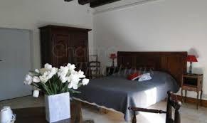 chambre d hote troglodyte tours chambre dhtes amboise troglodyte chambres dhtes nazelles ngron