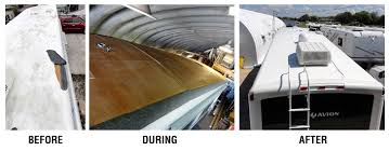 ROOF & AWNING REPAIR   AMV Trading Ventura County RV Repair And ... Awning More Rv Repair Bradenton Fl S Campers Seice In Rv Replacement Fabrics Free Shipping Shadepro Inc Awnings Best Images Collections For Gadget Windows Empire Los Angeles Department Near Rv Awning Repair In Las Vegas Nevada Dometic Power Parts Diagram Motor Manual Ae Fabric Vinyl Universal Full Image Roof Olympus Digital Camera Motorhome Roof Satisfying Sacramento Fleet Best Bromame
