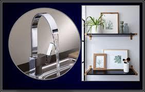 10 Bathroom Remodel Tips And Advice Bathroom Renovations Southern Suburbs Bathroom Renovations