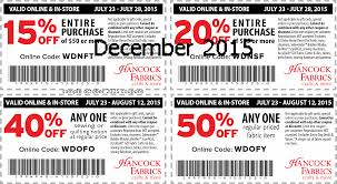 Fabric Com Coupon Codes - Kindle Fire Hd Sale Price Fabric Sale Fabricland Coupon Canada Barilla Pasta Printable Coupons Joann Fabric Code 50 Off Zulily July 2018 10 Best Joann Coupons Promo Codes 20 Off Sep 2019 Honey Ads And Indie Fabric Shop Roundup Coupon Chalk Notch Find Great Deals On Designer To Use Code The Big List Of Cadian Online Shops Finished Fabriccom How Order Free Swatches At Barnetthedercom