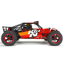 Losi 1/5 K&N Desert Buggy XL 4WD Buggy RTR - Ready To Run - R/C ... Losi 16 Super Baja Rey 4wd Rtr Desert Truck Neobuggynet B0233t1 136 Microdesert Truck Red Ebay Losi Baja 110 Solid Axle Desert Los03008t1 And 4wd One Stop Vaterra Twin Hammers Dt 19 Xle Desert Buggy 15 Electric Black Perths 114scale Team Galaxy Hobby Gifts Missauga On Turning A In To Buggy Question R Rc Car Scale Model Micro Brushless The First Run Well My Two Trucks Rc Tech Forums