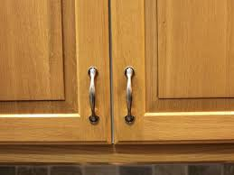 Home Depot Bathroom Cabinet Knobs by Cabinet Door Knobs Placement Home Depot Bathroom Knob