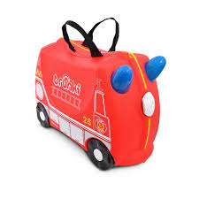 Trunki Case Frank Fire Engine - Brands-Trunki : Strollers, Baby Cots ... Gertmenian Paw Patrol Toys Rug Marshall In Fire Truck Toy Car Overview Of Toys Firetruck Man With A Pump From Bruder Cars Amazoncom Matchbox Big Boots Blaze Brigade Vehicle Concrete Mixer Ozinga Store Kids Pedal Fire Truck Games Compare Prices At Nextag Learn Trucks For Playing Vehicles Fireman The Best Of Toddlers Pics Children Ideas Squad Water Squirting Battery Operated Engine Playmobil Feuerwehr Hydrant New Two Seats For Plastic Ride On Cartoon Building Blocks Baby Diy Learning